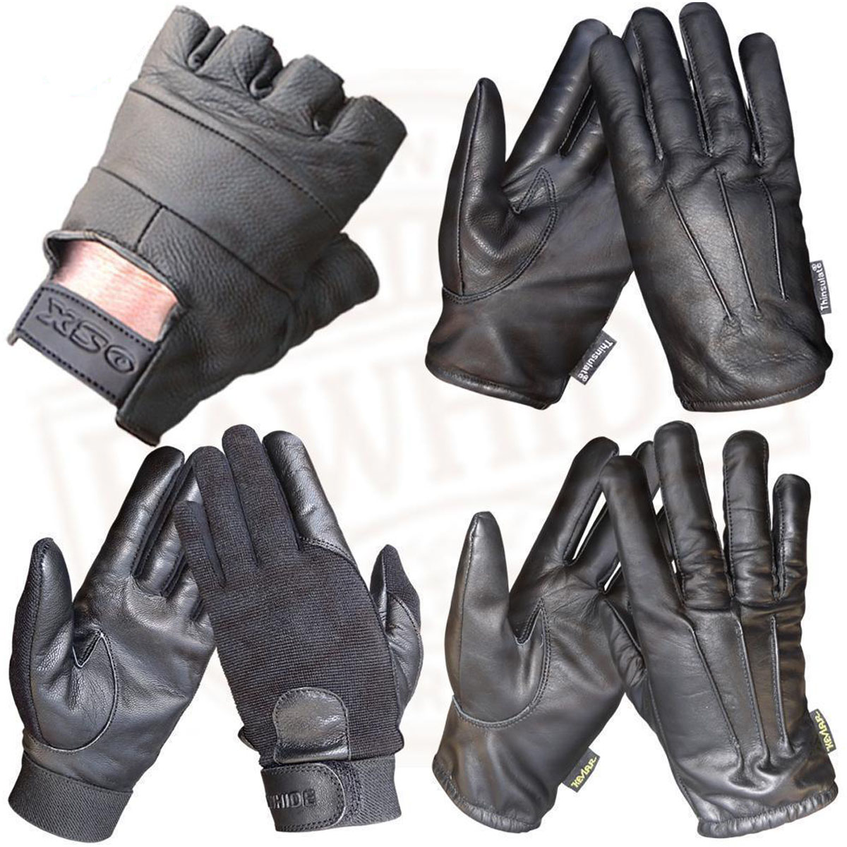 Driving gloves yahoo answers - Availability In Stock