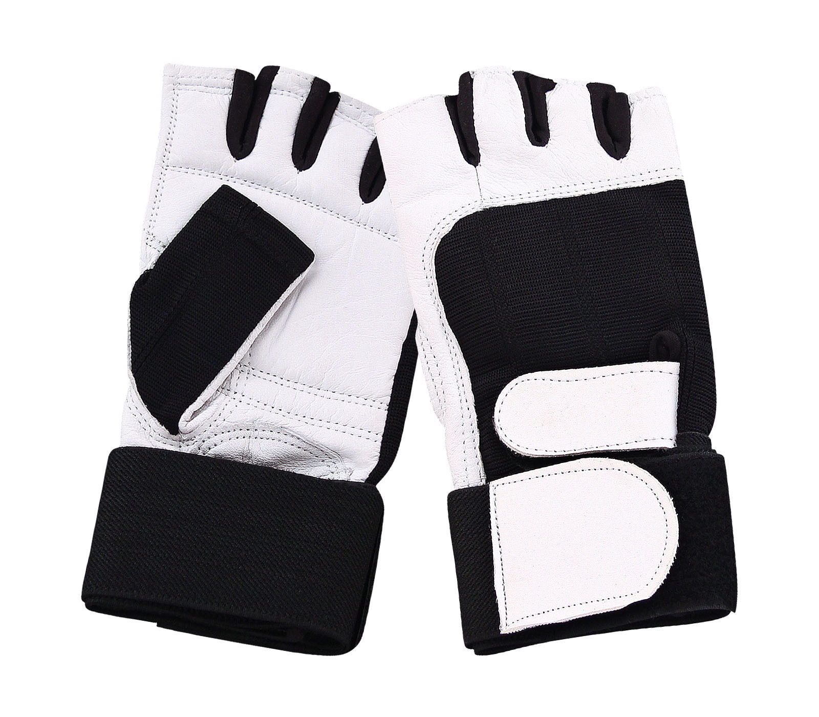 Driving gloves yahoo answers - You Might Also Like Leather Padded Long Strap Gloves Driving